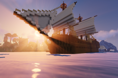 loďfrost-galerie