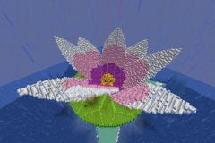 Sea-Flower-artemiswolf500