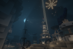 VojtykCZ-Moon-Base