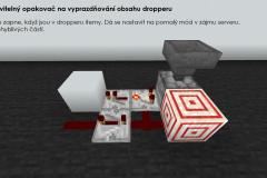 Dropper_Emptier