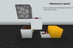 Petiminutovy_Hodinovy_Spinac